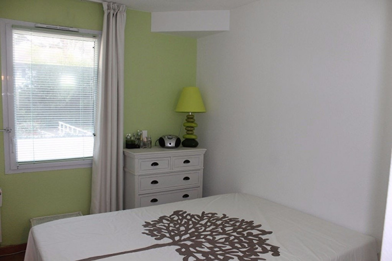 Sale apartment La baule 163500€ - Picture 4