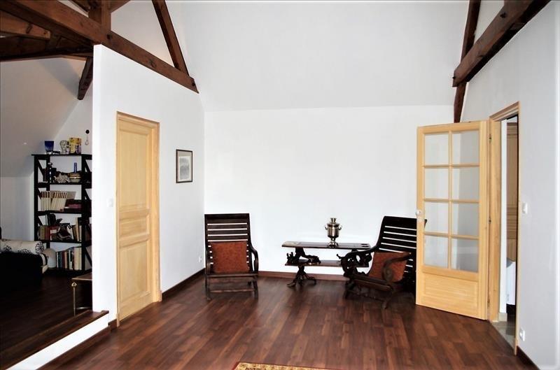 Venta  casa Lescure d albigeois 249000€ - Fotografía 7