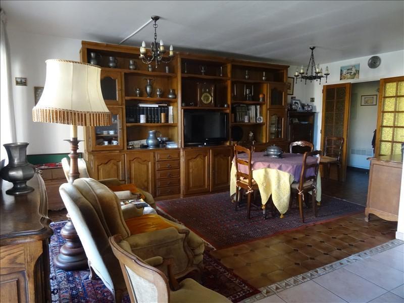 Sale apartment Frejus 303000€ - Picture 1