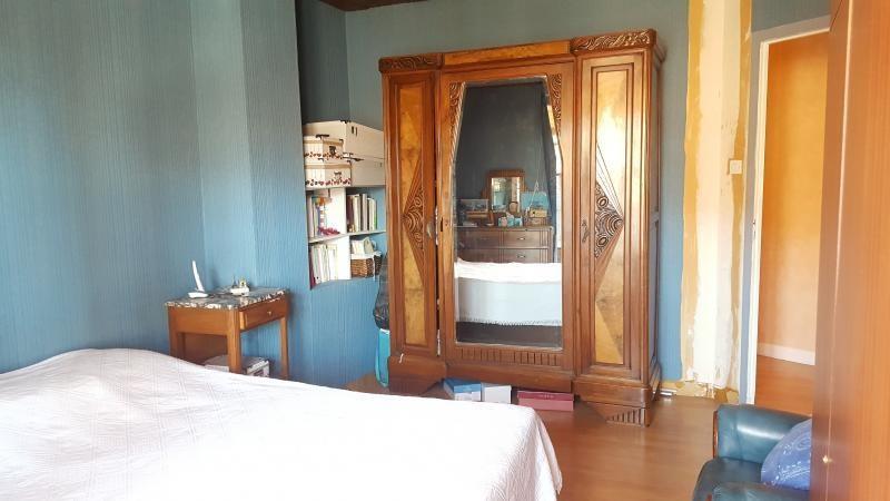 Vente maison / villa Oytier st oblas 128000€ - Photo 9