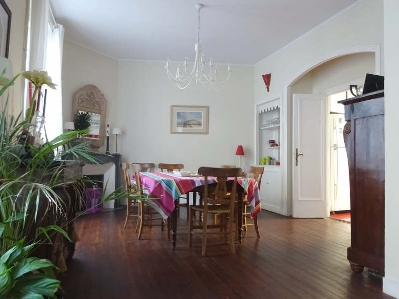 Vente appartement Brest 313 000€ - Photo 2