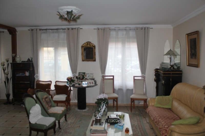 Sale house / villa Houilles 570000€ - Picture 3