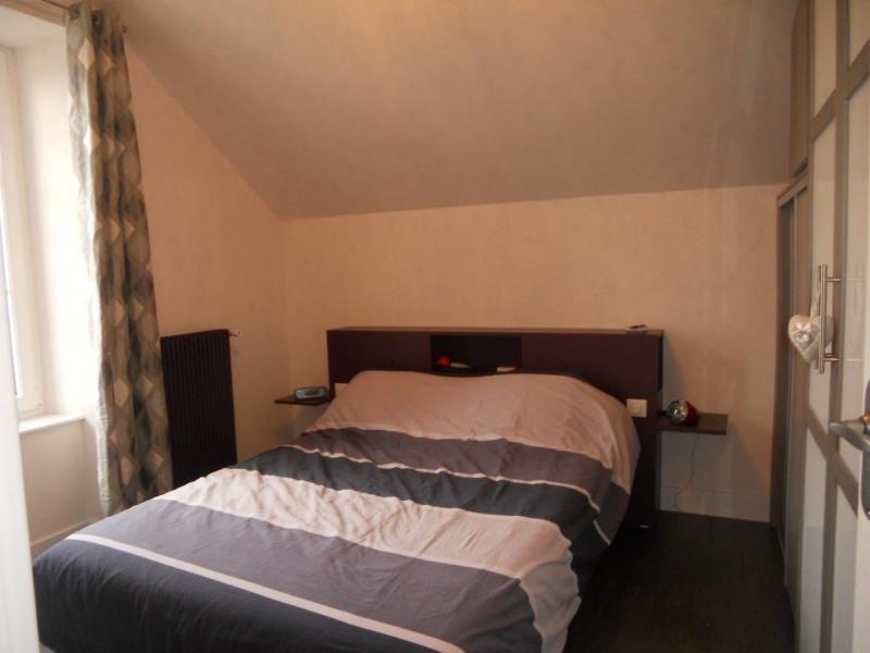 Vente maison / villa Grainville langannerie 109900€ - Photo 6