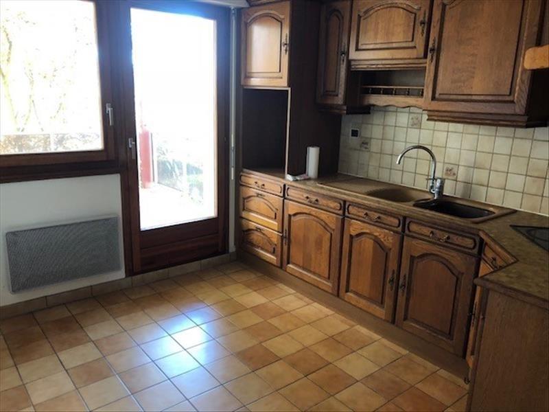 Location appartement Strasbourg 775€ CC - Photo 3