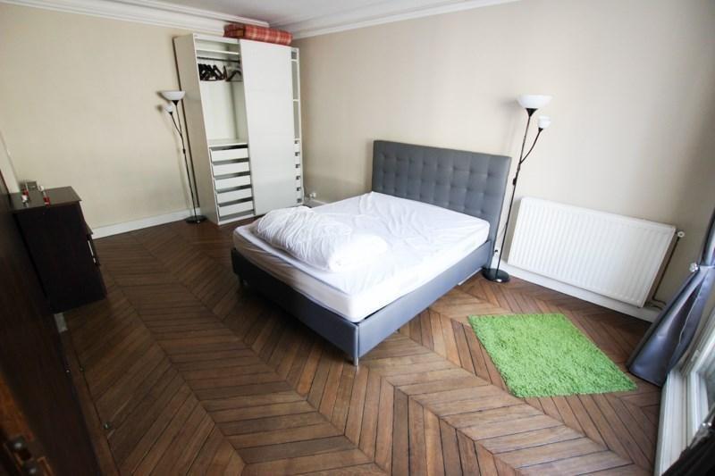 Location appartement Paris 18ème 1750€ CC - Photo 5