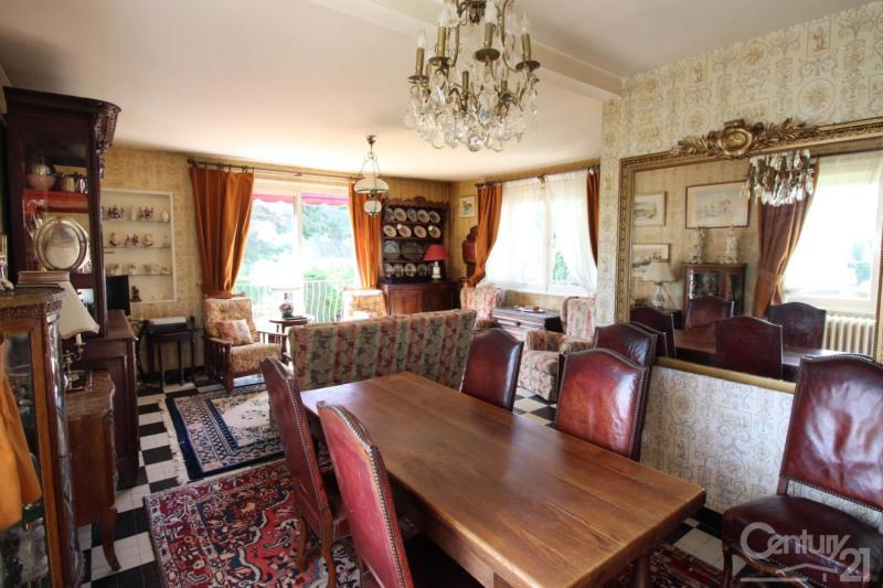 Vente de prestige maison / villa Tourgeville 577500€ - Photo 12