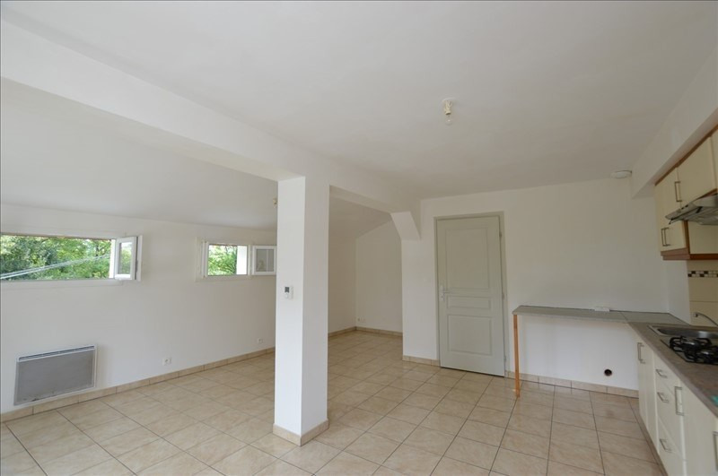Sale apartment St palais 133 500€ - Picture 4