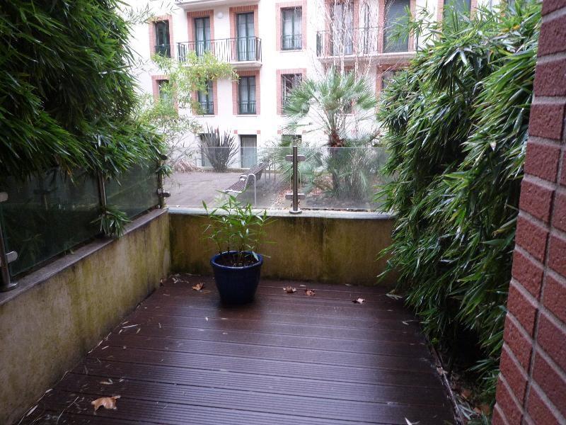 Rental apartment Toulouse 2000€ CC - Picture 8