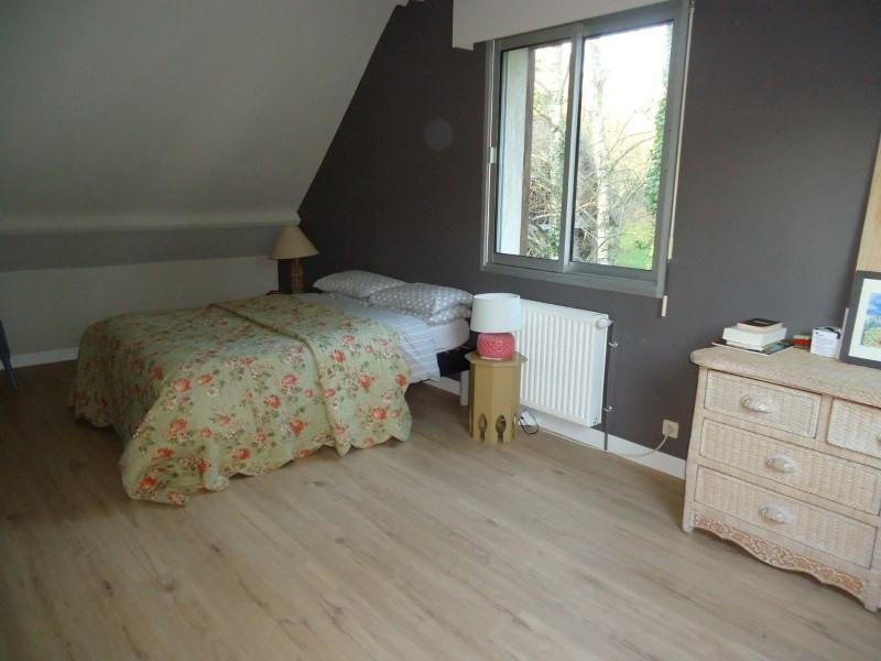 Vente maison / villa Lisieux 257500€ - Photo 5