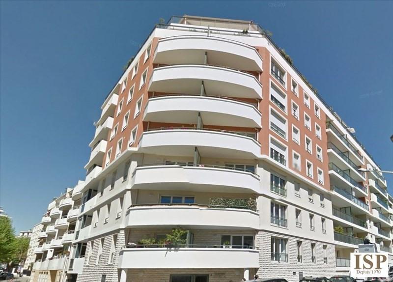 Location appartement Marseille 8ème 989€ +CH - Photo 1