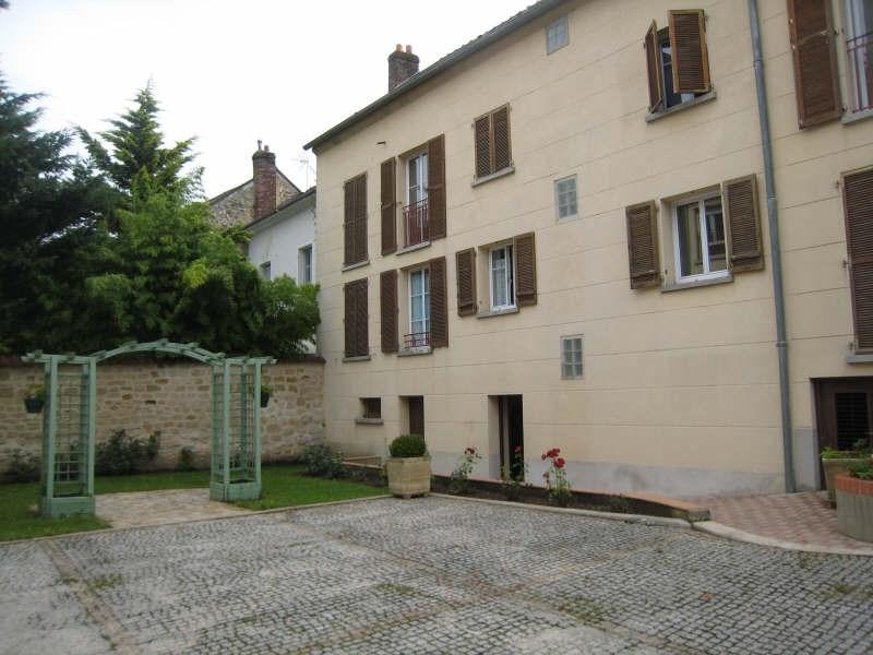 Appartement F2 (35,27 m²)