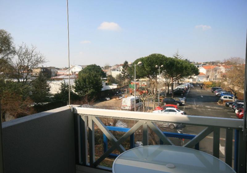 Vente appartement Saint georges de didonne 115236€ - Photo 7