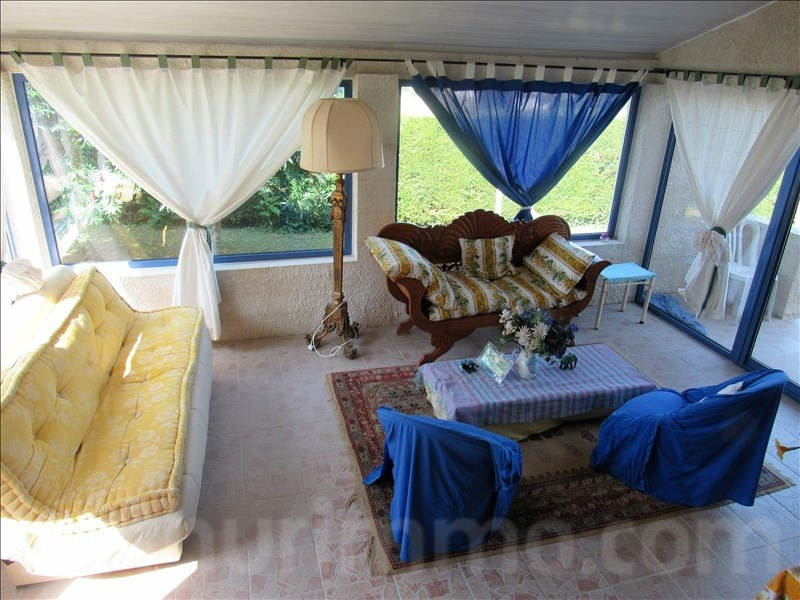 Sale house / villa Bergerac 172000€ - Picture 5