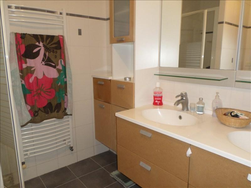 Sale house / villa Thoirette 185000€ - Picture 3