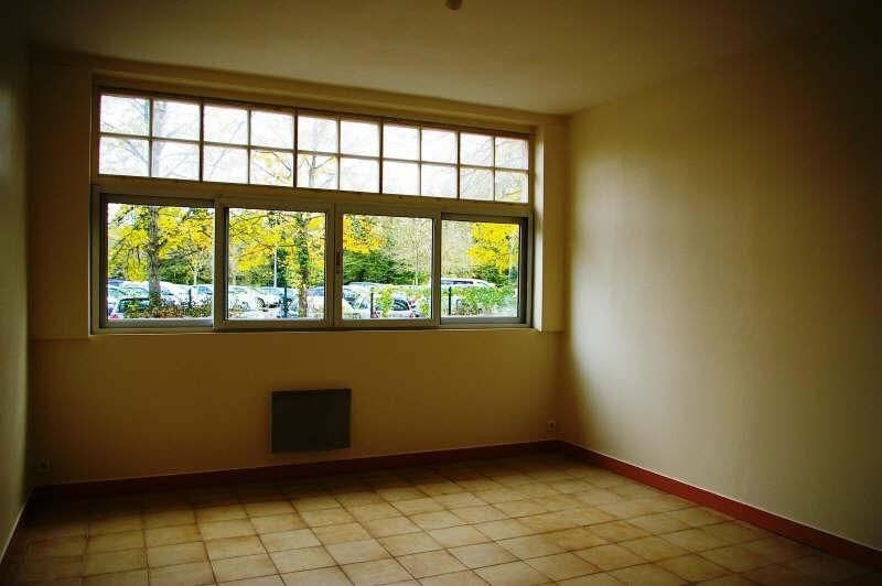 Vente appartement Maintenon 78000€ - Photo 1