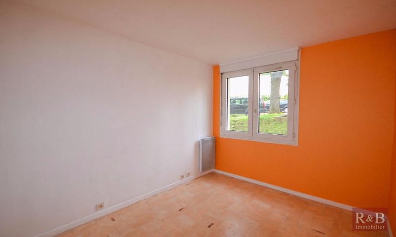 Vente appartement Villepreux 169000€ - Photo 5