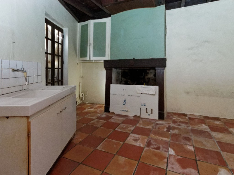 Vente maison / villa Agen 132 500€ - Photo 3