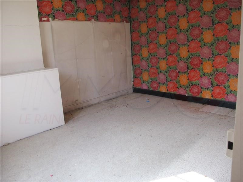 Vente immeuble Le raincy 350000€ - Photo 4