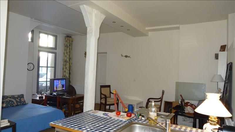 Vente appartement Versailles 297000€ - Photo 5