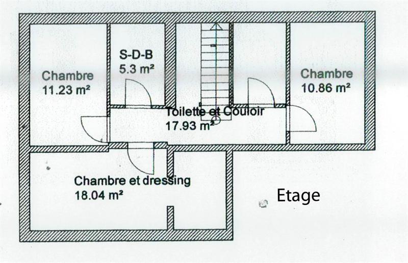 Vente de prestige maison / villa Le canton de fayence 725000€ - Photo 47