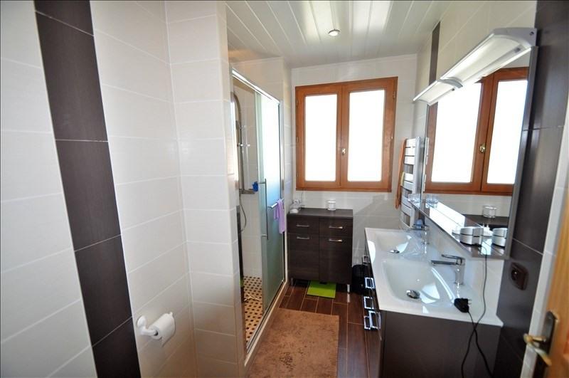 Sale house / villa Arthon en retz 302000€ - Picture 10