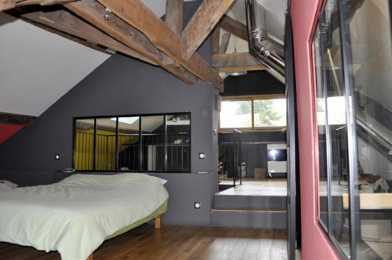 Sale house / villa Le chatelet en brie 415000€ - Picture 7