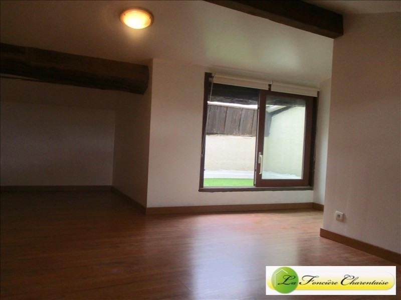 Sale house / villa Angouleme 139100€ - Picture 6