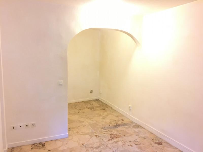 Rental apartment Méry-sur-oise 377€ CC - Picture 3