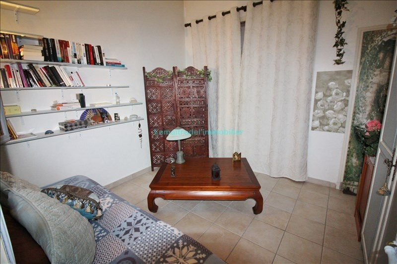 Vente appartement Peymeinade 199 000€ - Photo 9