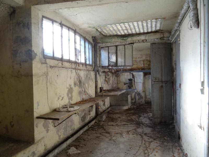 Venta  casa Agen 129000€ - Fotografía 11