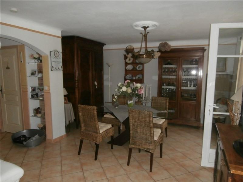 Sale apartment Manosque 129000€ - Picture 2