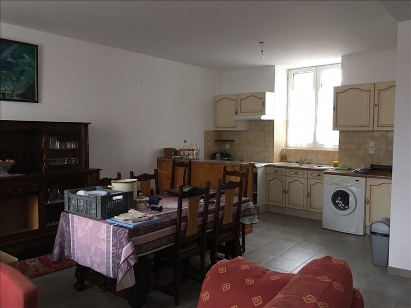 Venta  apartamento Auneau 128000€ - Fotografía 2
