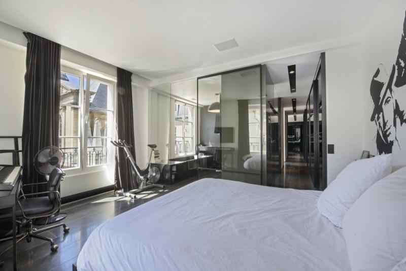 Престижная продажа квартирa Paris 2ème 3290000€ - Фото 10