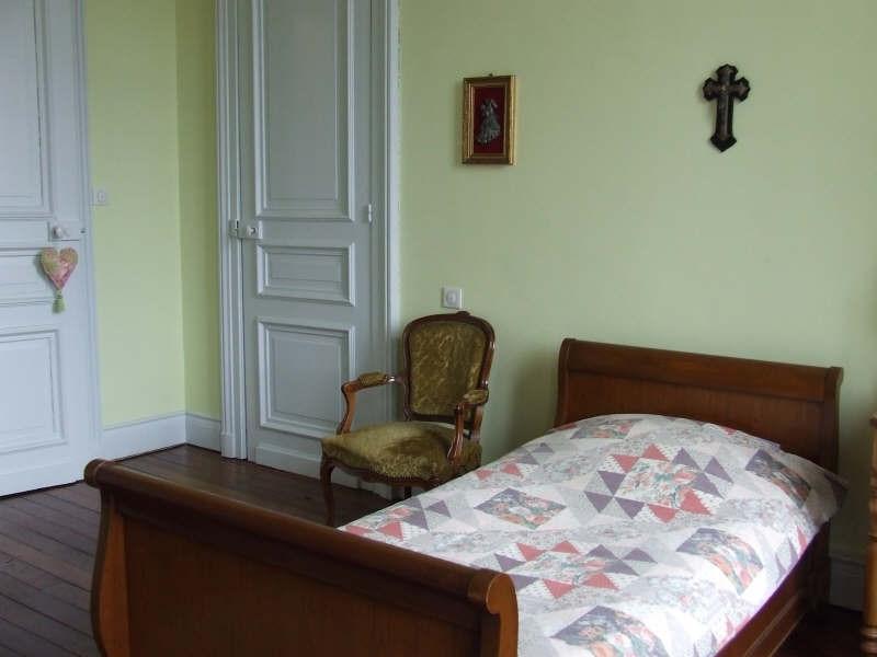 Vente maison / villa Avesnes sur helpe 308990€ - Photo 9