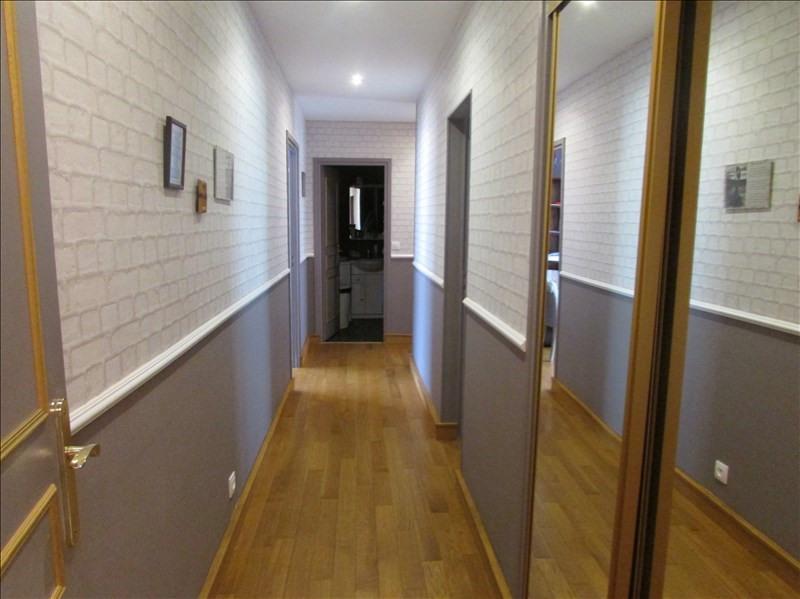 Vente appartement Rouen 288000€ - Photo 7