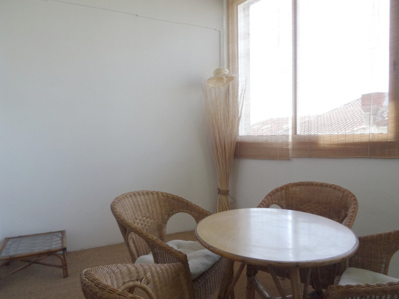 Sale apartment Agen 79 000€ - Picture 6