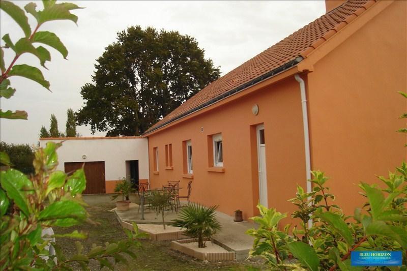 vente maison villa 7 pi 232 ce s 224 sainte pazanne 270 m 178 avec 4 chambres 224 249 986 euros bleu