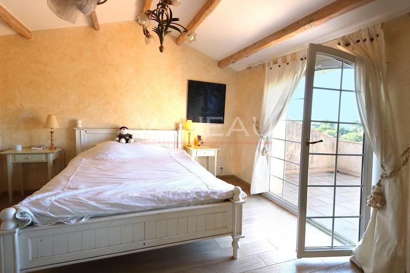 Vente de prestige maison / villa Juan-les-pins 1690000€ - Photo 11