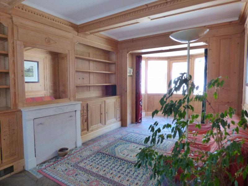 Vente maison / villa Les andelys 222000€ - Photo 3