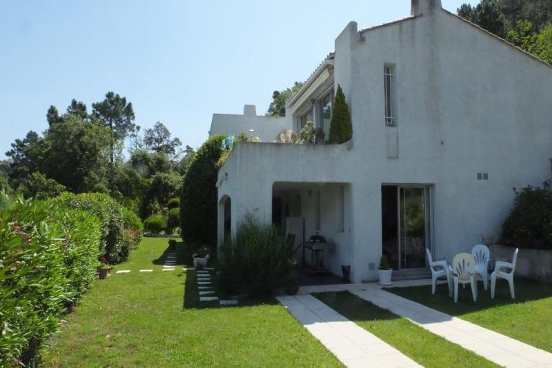 Престижная продажа дом Les adrets-de-l'estérel 945000€ - Фото 3