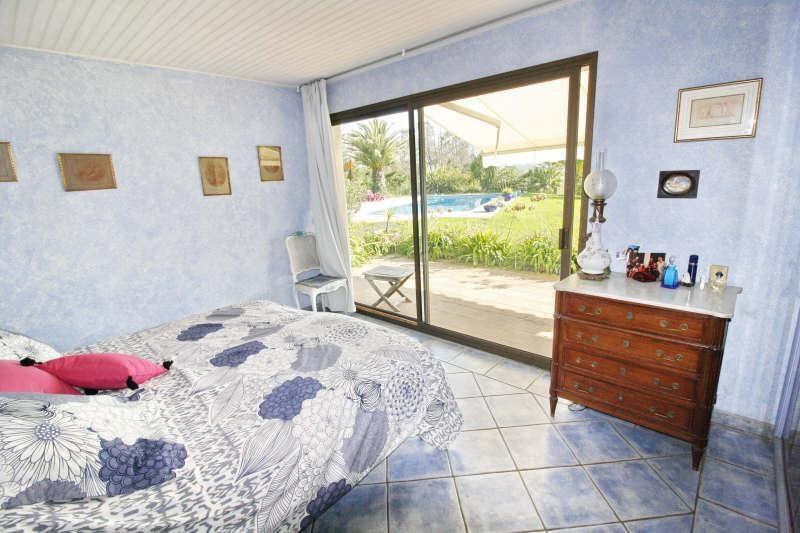 Deluxe sale house / villa Bidart 1590000€ - Picture 7