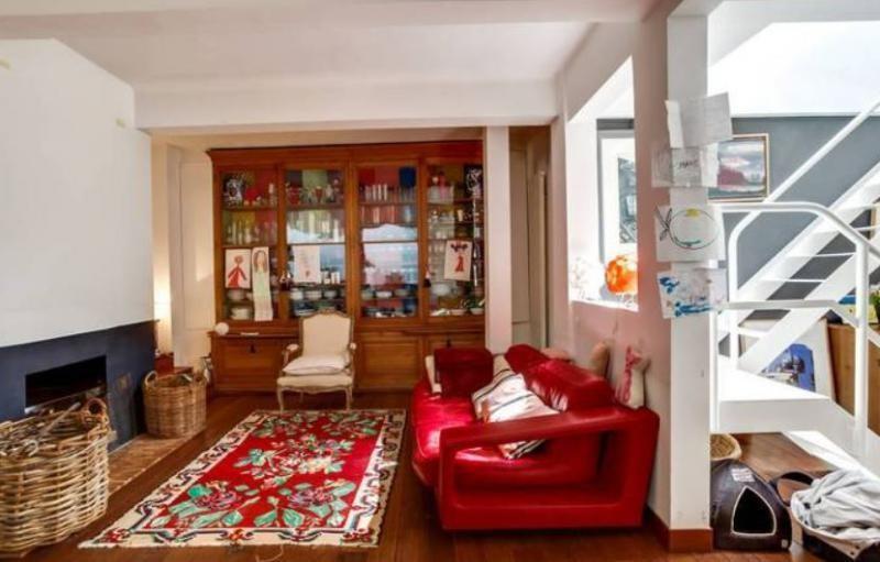 Vente de prestige loft/atelier/surface Malakoff 1380000€ - Photo 3
