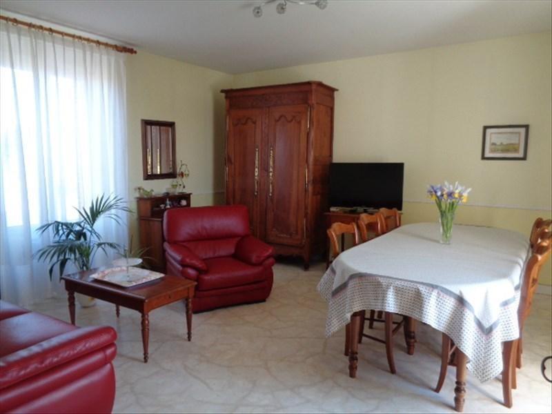 Vente maison / villa Chateaubriant 174000€ - Photo 3