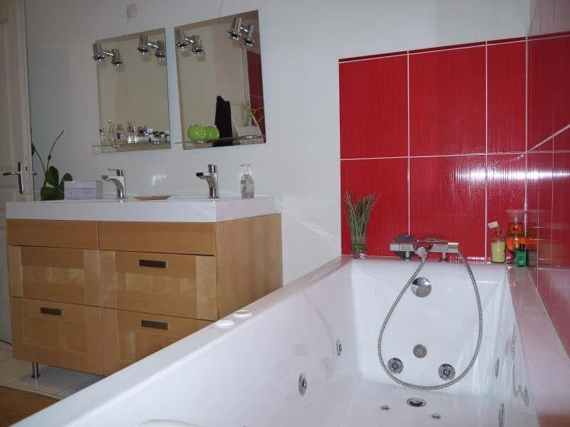 Verkoop  huis Vienne 398000€ - Foto 9