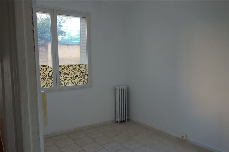 Sale apartment Toulon 66 000€ - Picture 2