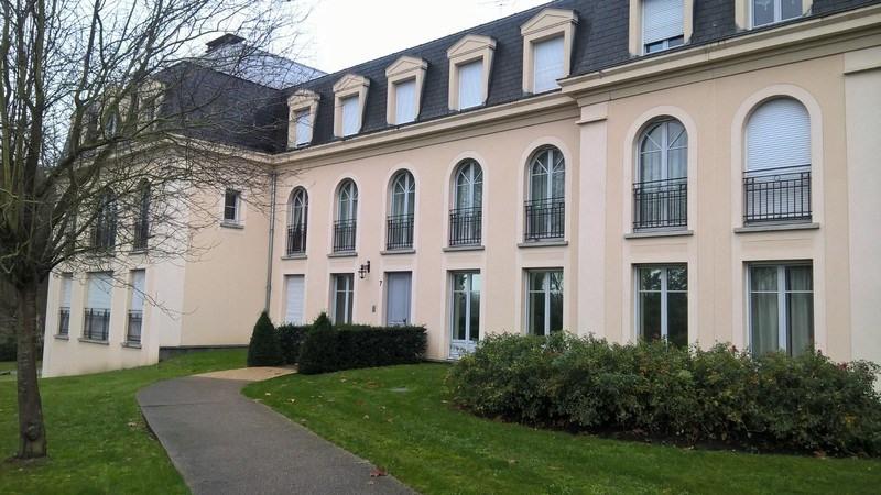 Verkauf wohnung Villennes sur seine 330000€ - Fotografie 1