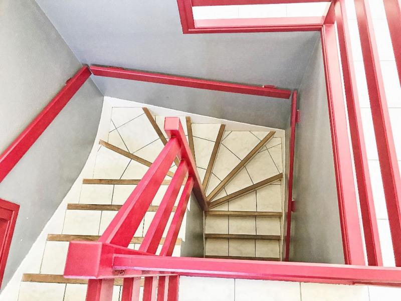 Vente maison / villa Vaux sur mer 249375€ - Photo 10