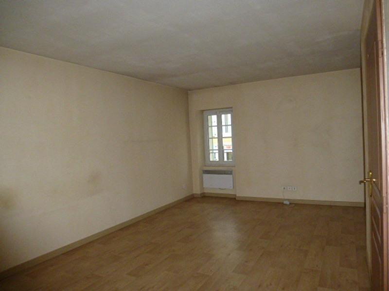 Alquiler  apartamento Vidauban 450€ CC - Fotografía 2