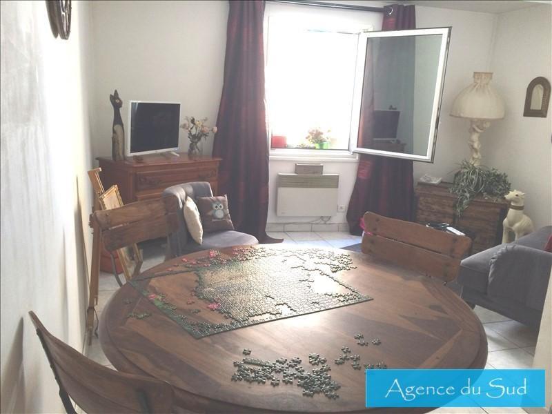 Produit d'investissement appartement Aubagne 104000€ - Photo 4