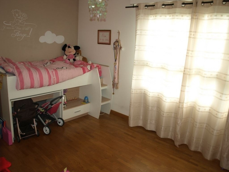 Vente appartement Noisy le grand 215 000€ - Photo 5